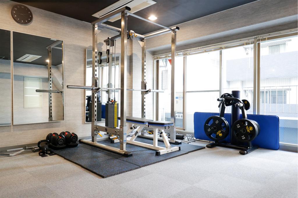 izit_gym